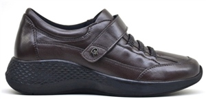 King PaoloKing Paolo U6592 SHOEFLEX CASUAL XL-KAHVERENGİ